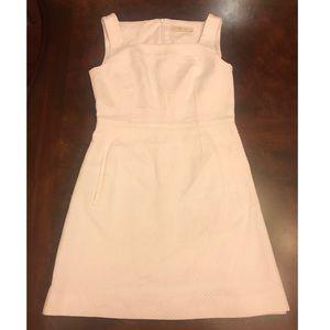 Tory Burch Dress!!